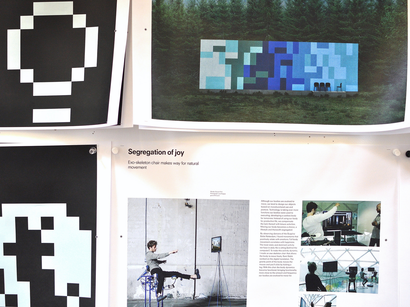 spread-from-design-is-human-2015